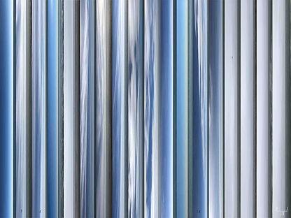 tableau2BD.jpg