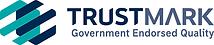 Trustmark Logo.png