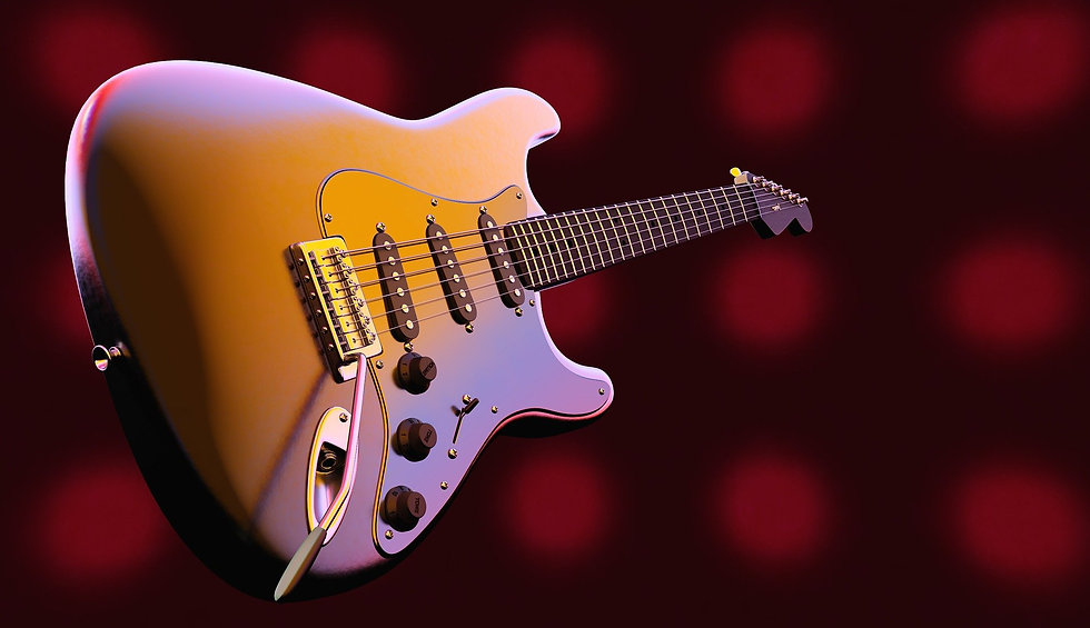 guitar-2957224_1920.jpg