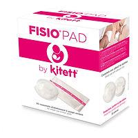 Kitett® Fisio®PAD