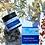 Thumbnail: Motherlove® C-Section Cream