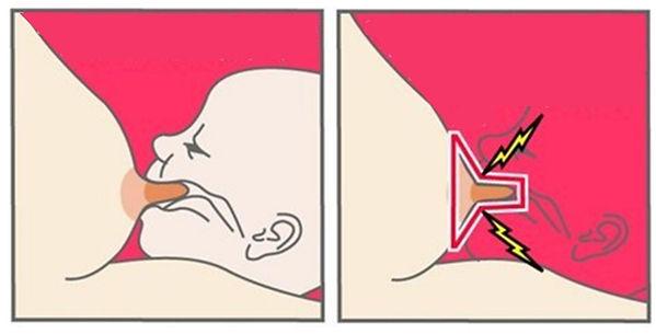 THIROMED - Μητρικός Θηλασμός (3).jpg