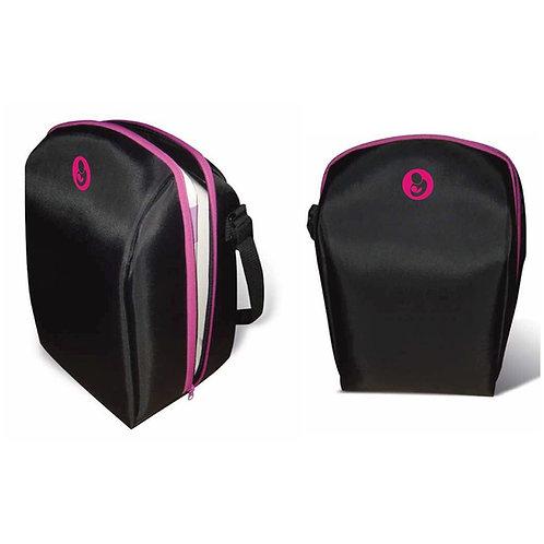 Kitett® FISIO® Bag - Τσάντα Μεταφοράς Νοσοκομειακού Θηλάστρου