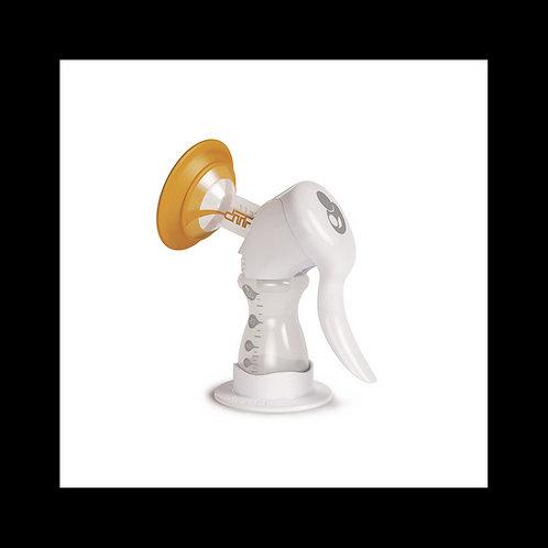 KΟLOR PLAY® - Χειροκίνητο θήλαστρο