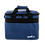 Thumbnail: Spectra® - Τσάντα Μεταφοράς