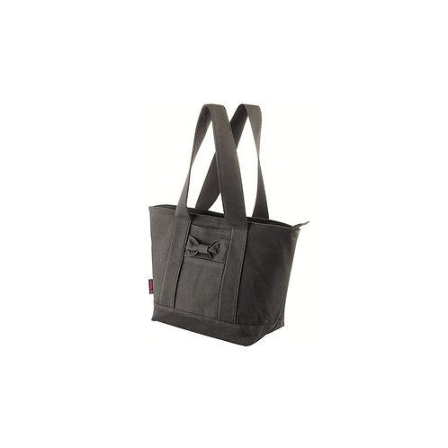 Kitett® Kolor MOOV® - Τσάντα Μεταφοράς Ηλεκτρικού Θηλάστρου