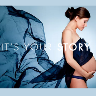 Ιστορίες Μητρικού Θηλασμού