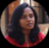 shubha ramachandran_edited.png