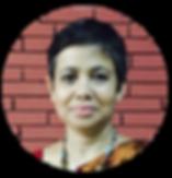 Pritha-Dutt_edited.png