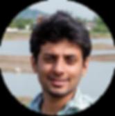 Arun-Krishnamurthy_edited.png