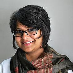 Manisha Gupta.jpg