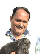Sanjeev-Kumar_edited.jpg