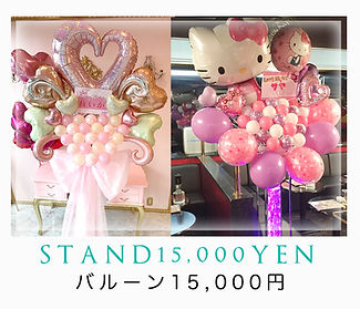stand15000-top.jpg