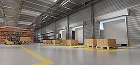 warehouse-goods-stock.jpg