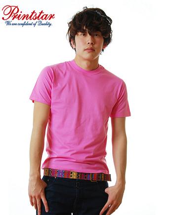 ライトウェイトTシャツ メンズモデル .jpeg