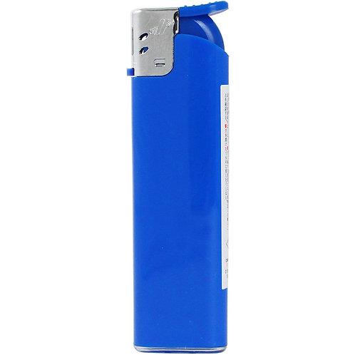 スムースライター 青  500本片面1色