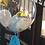 Thumbnail: Fringe Balloon
