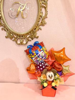 Mickey  gift