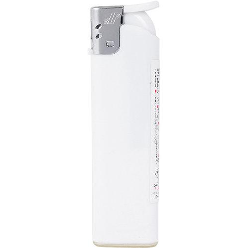 スムースライター 白 1,000本片面1色