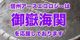 mitakeumi_banner.jpg