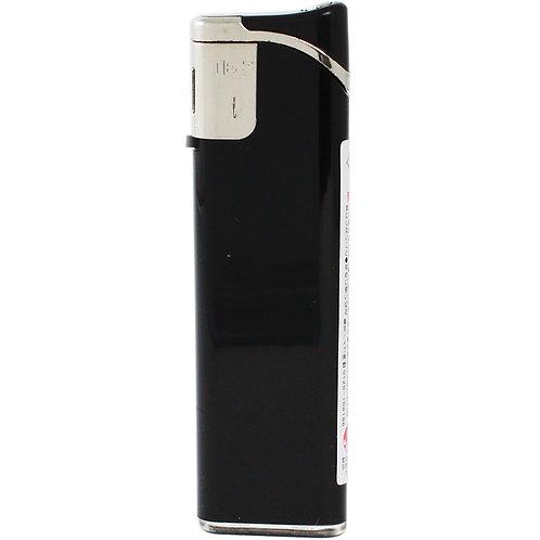 スライドライター 黒500本片面1色