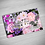 Thumbnail: 新作名刺020