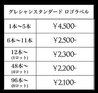 グレシャン値段表.png
