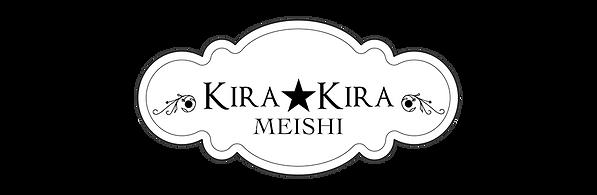 キャバクラ・ホスト御用達 名刺ショップKira★Kira