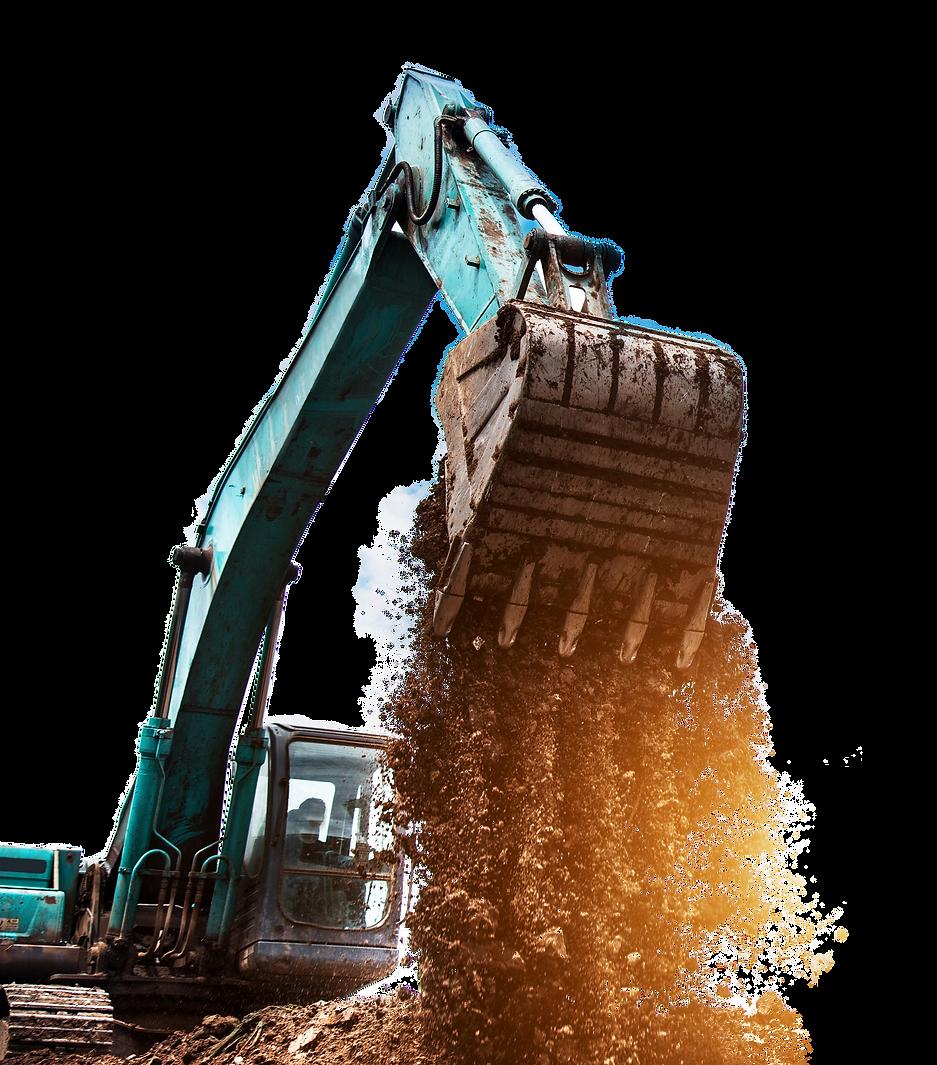 excavator-action.png