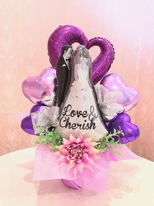 love&cherish gift