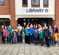 Literary Litter Pickers.jpg