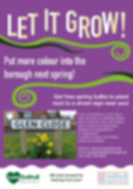 Final-Let-it-grow-poster-purple.jpg