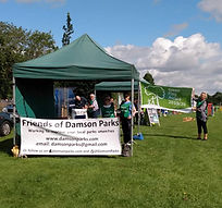 Friends of Damson.jpg