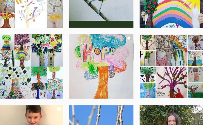 Hope Tree.jpg