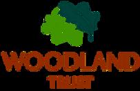 Woodland-trust-logo2.png