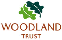 Woodland-trust-logo2.png