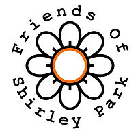 Friends Shirley logo(1) (003).jpg