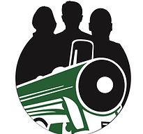 FOSS Logo.jpg