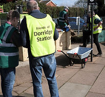 friends of dorridge station.jpg