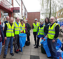 GB Spring Clean 18 - Knowle Society.jpg