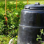 composter.jpg