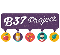 B37 Project.png