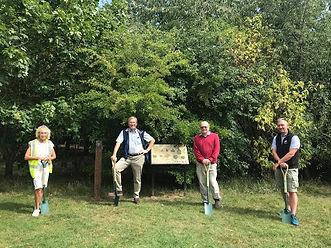 Woodlands Trust partnership.jpg