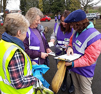 Hockley.jpg