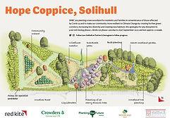 Hope Coppice poster JPEG.jpg