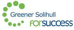 solihull for success.jpg