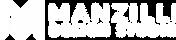 logo_rgb_white.png