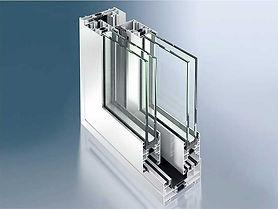 Холодные алюминиевые окна.jpg