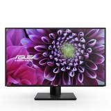 ASUS PA328Q Monitor 32-inch