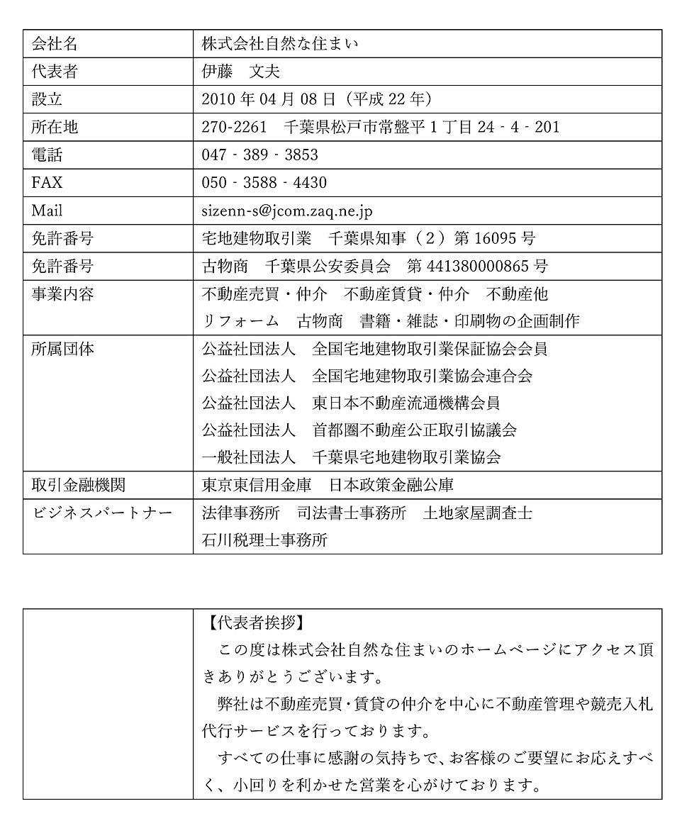 会社情報・代表者挨拶 ホームページ 2020年10月23日.jpg